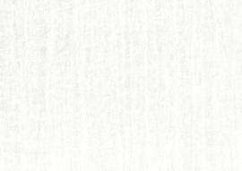 22161 - Unito Stropicciato