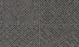 54062 Matrix - Arte Wallpaper