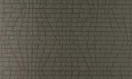 20540 Pavilion - Arte Wallpaper