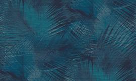 Shield 31553 - Arte Wallpaper