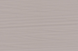 Soft Taupe - Pure & Orginal Classico Krijtverf