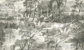 Glade 31531 - Arte Wallpaper