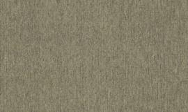 88082 Solo - Arte Wallpaper
