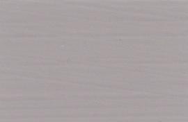 Pebble Stone - Pure & Orginal Licetto