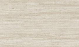 Tasar 72021 - Arte Wallpaper