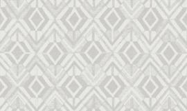 47521 Geo - Revera - Arte Wallpaper