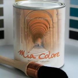 Mia Colore Kalkverf 2,5 ltr