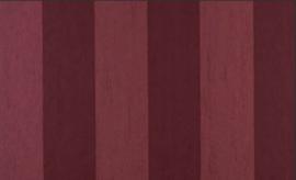 Stripe 30014 - Flamant by Arte Wallpaper