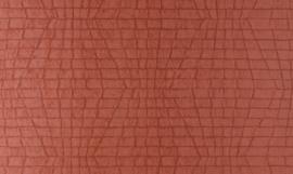 20545 Pavilion - Arte Wallpaper