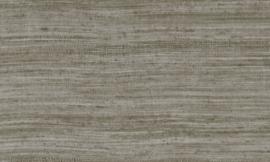 Tasar 72028 - Arte Wallpaper