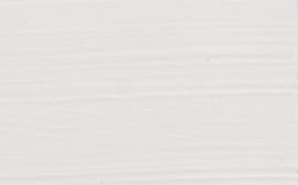 Mineral White - Pure & Orginal Classico Krijtverf