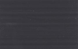 Slate Grey - Pure & Orginal Classico Krijtverf