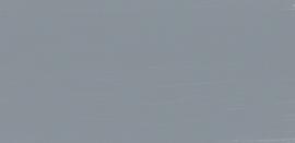 Mia Colore krijtverf Stunning Grey