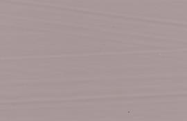 Summerset Mauve - Pure & Orginal Licetto