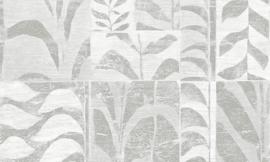 42022 Canopy - Ligna - Arte Wallpaper