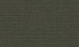 47589 Fade - Revera - Arte Wallpaper