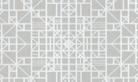 54000 Window - Arte Wallpaper