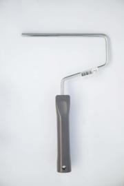 Verfbeugel - 18 cm