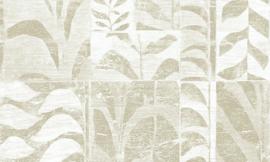 42023 Canopy - Ligna - Arte Wallpaper