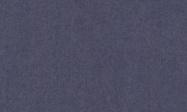 30103 Lin - Flamant Les Unis - Linens