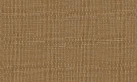 47591 Fade - Revera - Arte Wallpaper