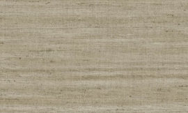 Lignes 40503 - Arte Wallpaper