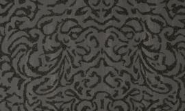 Escalles 50151 - Flamant by Arte Wallpaper