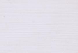 P90 Lavender White Painting the Past Lak