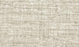 Aspero 40545 - Arte Wallpaper