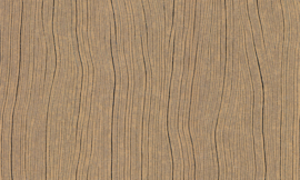 54040 Timber - Arte Wallpaper