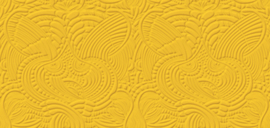 Dodo Pavone MO2093 - Moooi by Arte Wallpaper