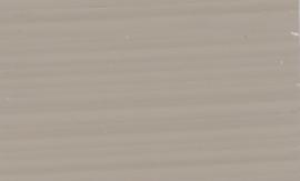 Flannel Gray - Pure & Orginal Licetto