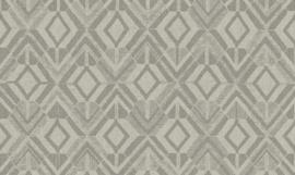 47525 Geo - Revera - Arte Wallpaper