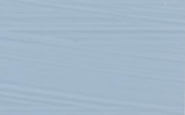 Barbedos Blue - Pure & Orginal Licetto