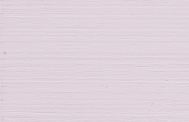 Mia Colore krijtverf 6.002 Pink Blossum