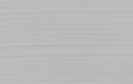Silverplate - Pure & Orginal Licetto
