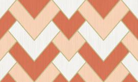 34563 Vanity - Arte Wallpaper