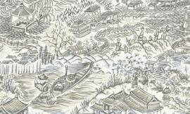 Curiosa - Scenery 13561 - Arte Wallpaper