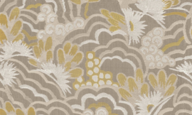Curiosa - Delight 13541 - Arte Wallpaper
