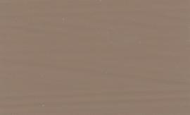 Mexican Sand - Pure & Orginal Classico Krijtverf