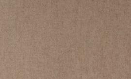 Lin 59301 - Flamant by Arte Wallpaper