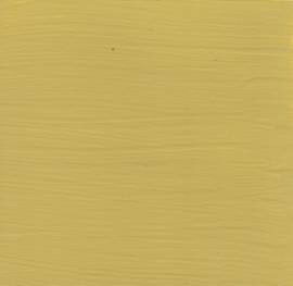 S09 Mustard Lak Painting The Past