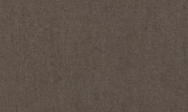 30102 Lin - Flamant Les Unis - Linens