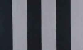Stripe 30018 - Flamant by Arte Wallpaper