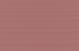 Courtly Rose - Pure & Orginal Classico Krijtverf