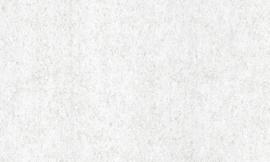 54168 Serene -  Arte Wallpaper