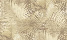 Shield 31556 - Arte Wallpaper