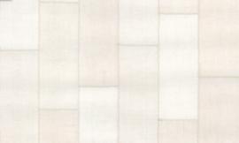 47500 Align - Revera - Arte Wallpaper