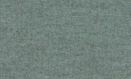 78019 Lin - Flamant Les Unis - Linens