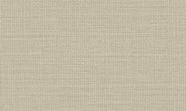 47584 Fade - Revera - Arte Wallpaper